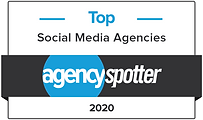 Agency Spotter Social Agency.png