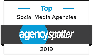 agency spotter top agency.png