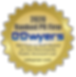 ODwyers-Rankings-Seal_2020.png