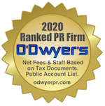 ODwyers-Rankings-Seal_2020.png