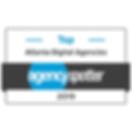 Agency Spotter Top Atlanta Digital Agenc