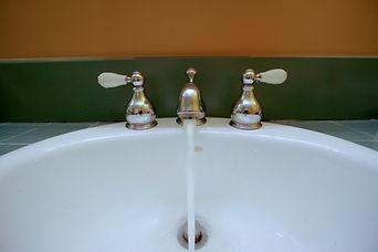 sink#1 OG.jpg
