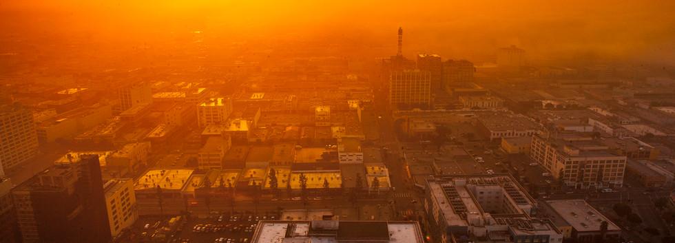 foggy LA.jpg
