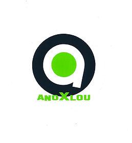 anoxlou icon.jpg
