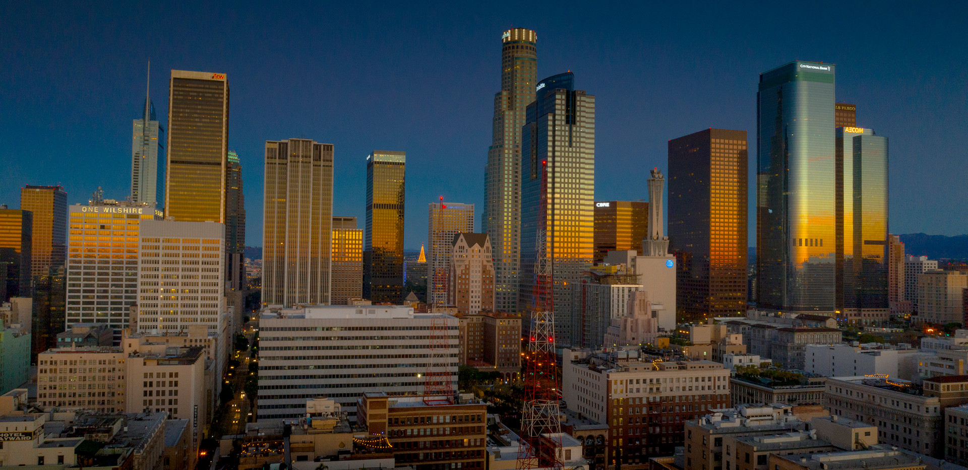 goodmorning LA 2.jpg