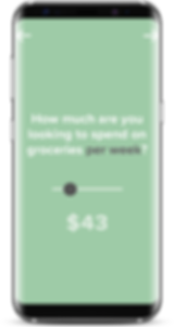 smartmockups_jk0ci9k9.png
