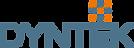 dyntek-logo-color-trans-2019.png