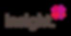Insight_Enterprises_Logo.png