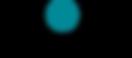 Group_Health_logo.svg.png