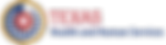 hhs_logo-mobile.png
