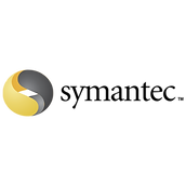 symantec-logo-png-transparent.png