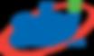 SHI-international-Logo.png