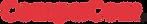 CompuCom-logo-2.png