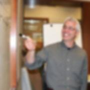 Craig - Profile Image.jpg