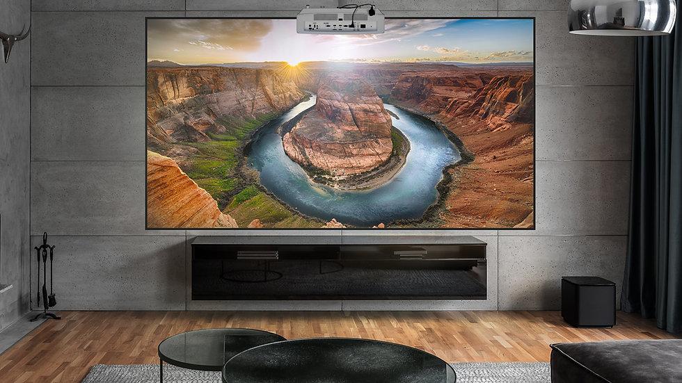 media-movie-room-dorset.jpg