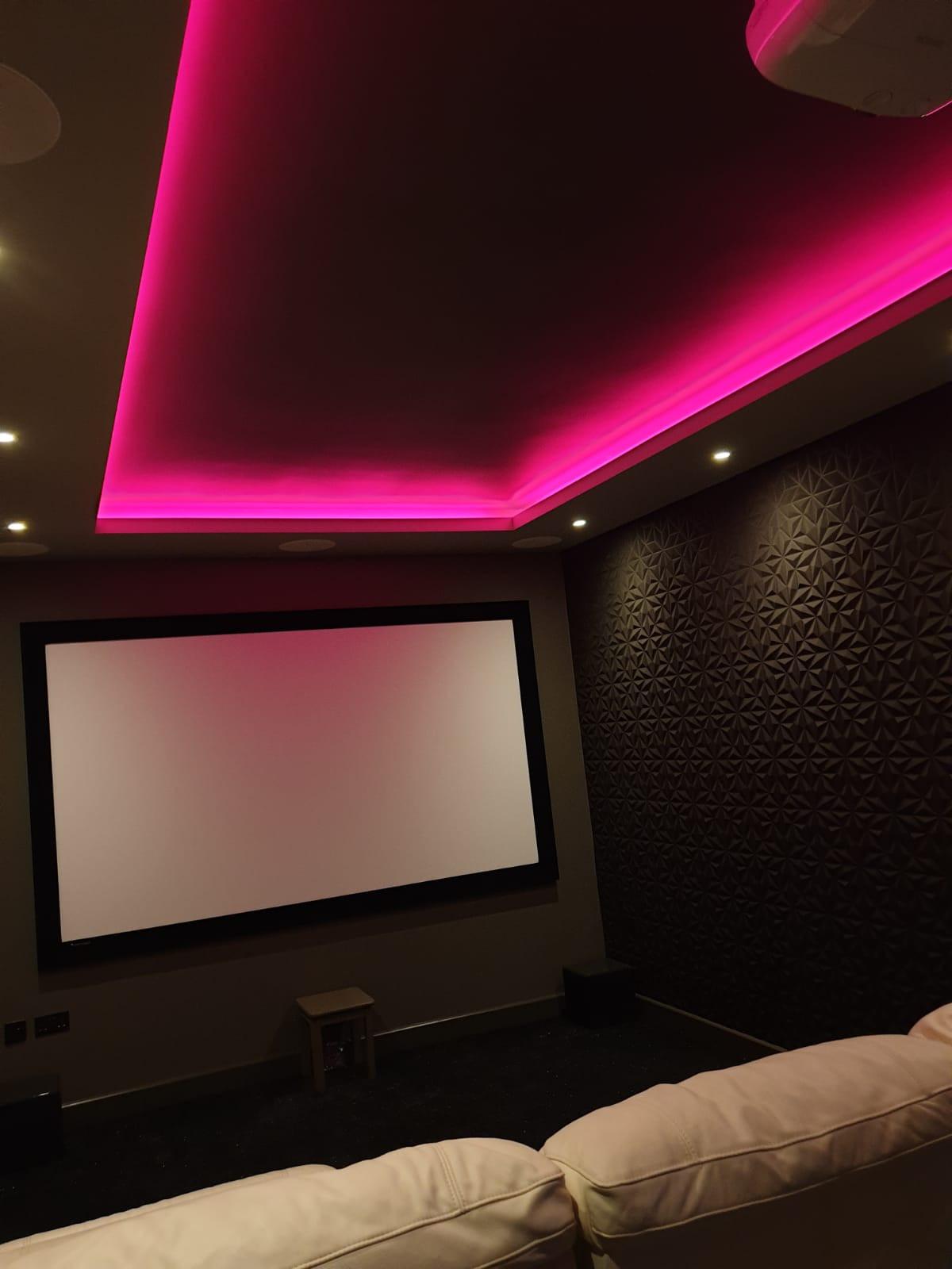 Home Cinema Room Bournemouth 4.jpeg