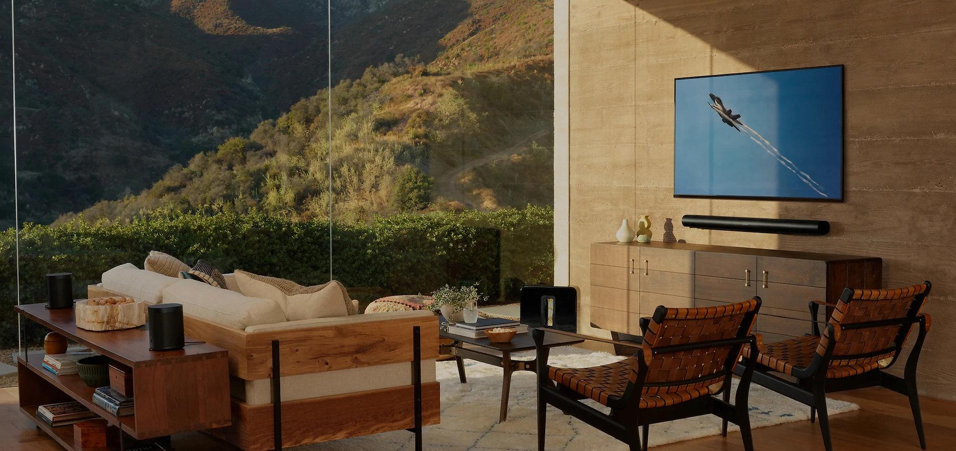 television-and-soundbar-dorset.jpg