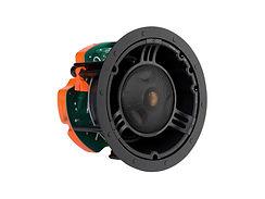 monitor-audio-c265-IDC-in-ceiling-speake