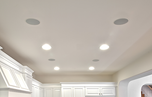 in-ceiling-speakers-discreet-sound.png