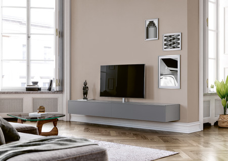 Spectral Scala AV Furniture.jpg