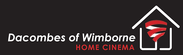 dacombes-home-cinema-dorset.png