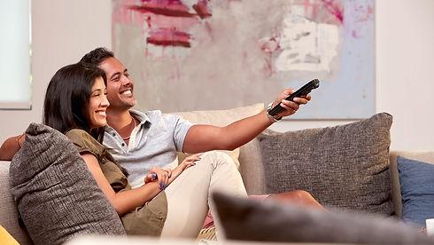 watch-tv-in-anyroom.jpg