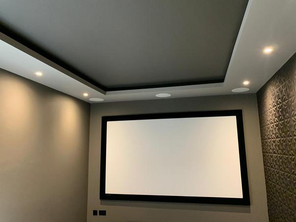 Home Cinema Room Bournemouth 2.jpeg