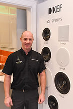 chris-dacombes-of-wimborne-kef-custom-in