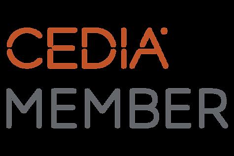 cedia-member-dorset.png