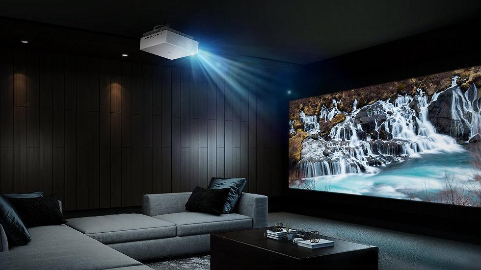 Home Cinema Room Dorset.jpg