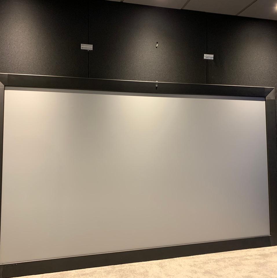 Cinema Room Wimborne 165.jpg