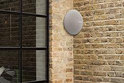 monitor-audio-vecta-garden-speakers.jpg