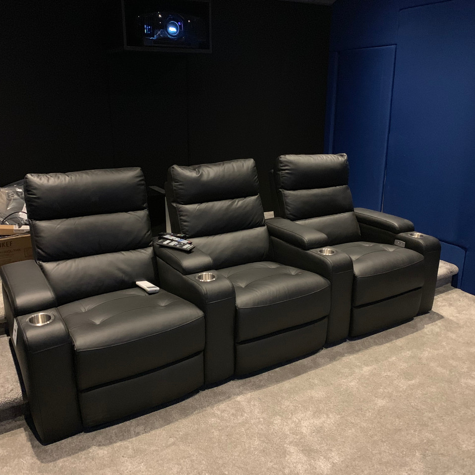 Cinema Room Wimborne 210.jpg