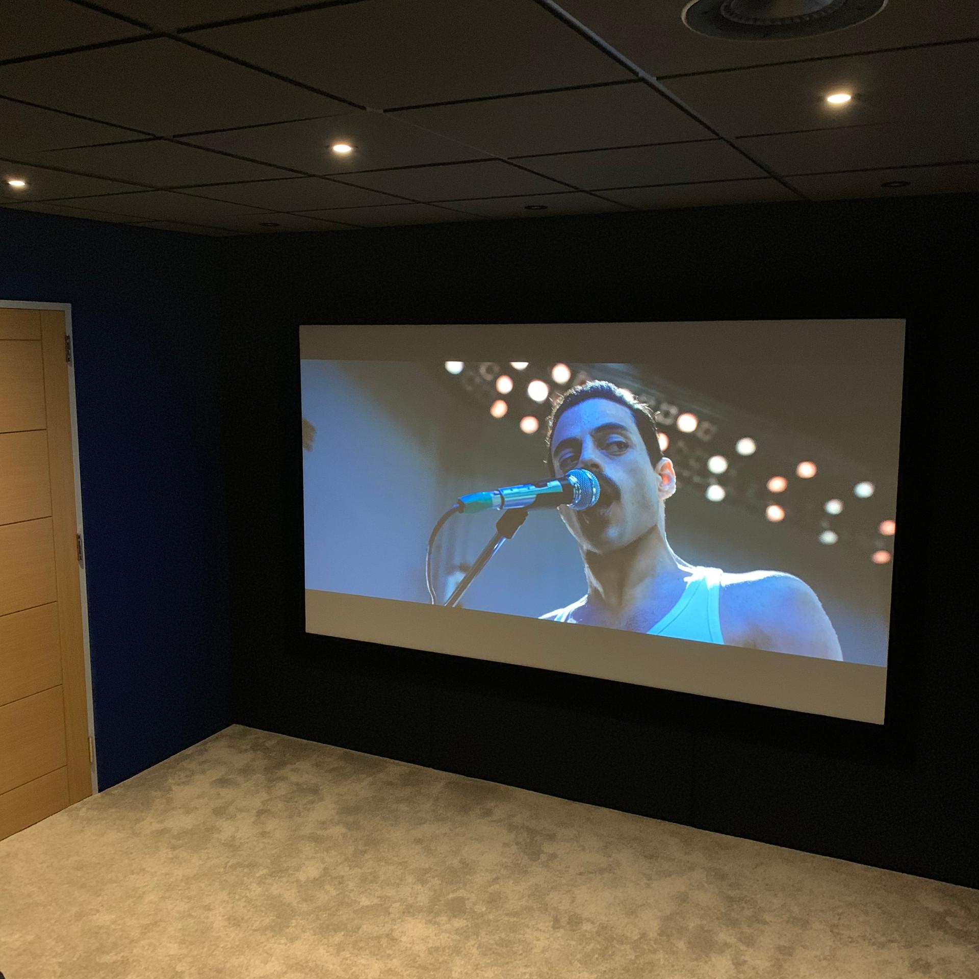 Cinema Room Wimborne 298.jpg