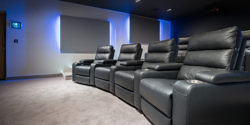 palladio-cinema-seating.jpg