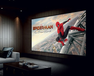 home-cinema-at-dacombes-of-wimborne-612x
