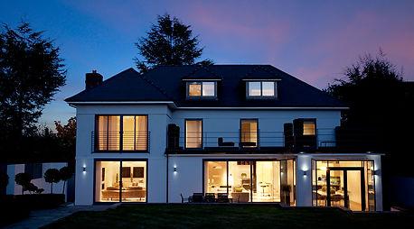 Complete Room Control Smart Home.jpg