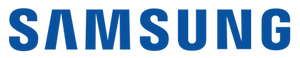 samsung-logo-png.png