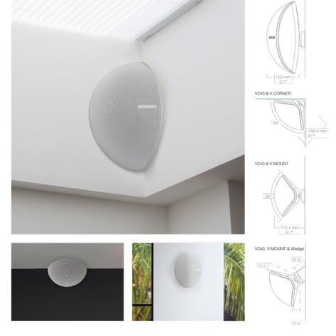 monitor-audio-vecta-v240-speakers