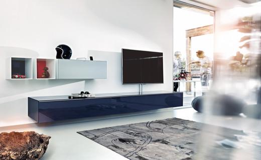 Spectral Scala AV Furniture Dorset 8.jpg