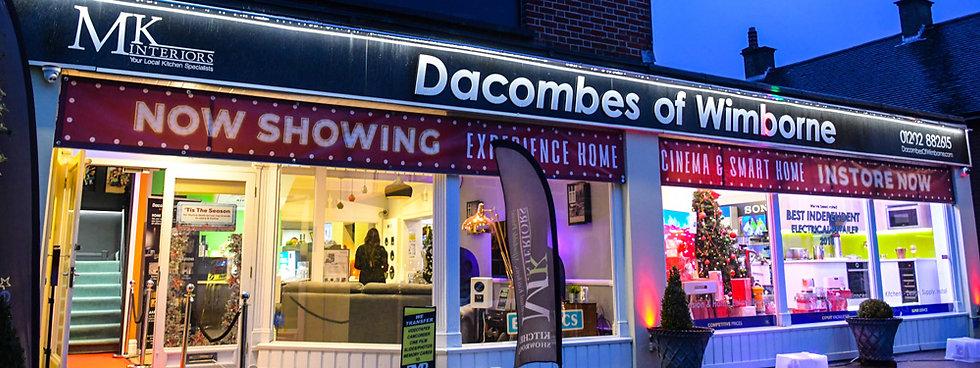 dacombes-of-wimborne-home-cinema-1000x37