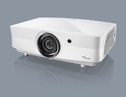 media-movie-room-projector.jpg