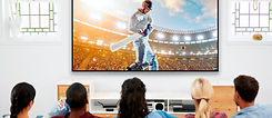 movie-room-sports-room-dorset.jpg