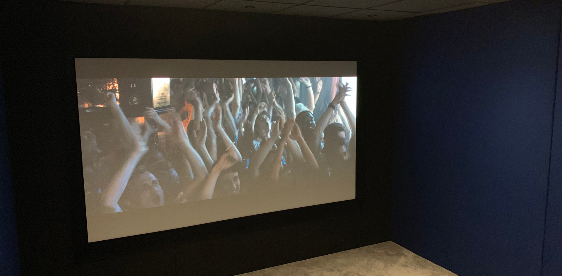 Cinema Room Wimborne 297.jpg