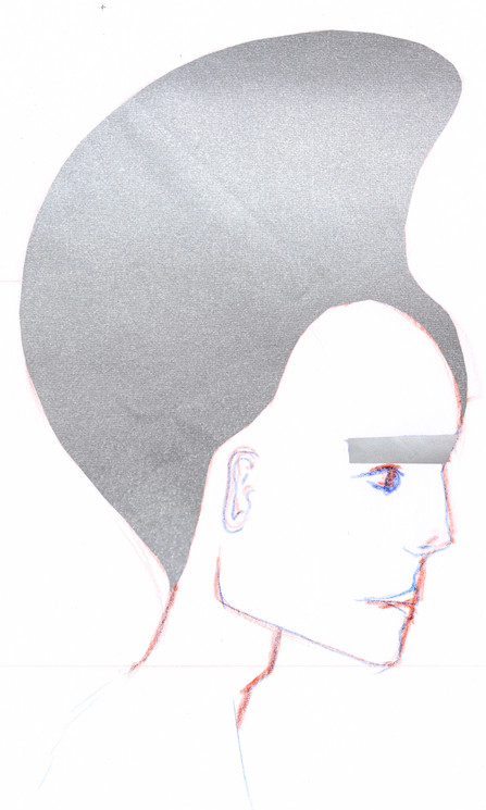 Coiffe Frappeurs, profil.jpg