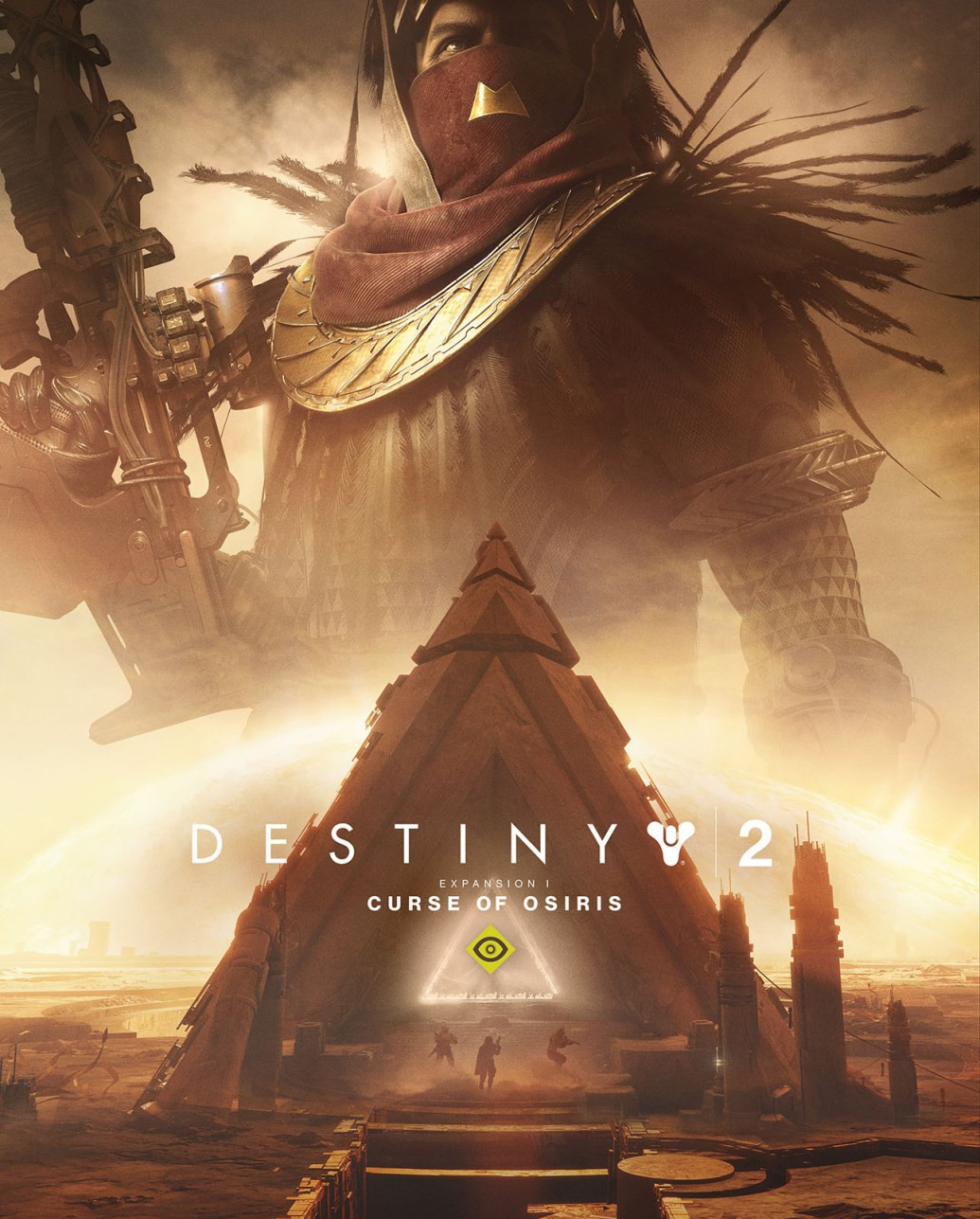 Destiny-2-Curse-of-Osiris-Cover-Art.jpg