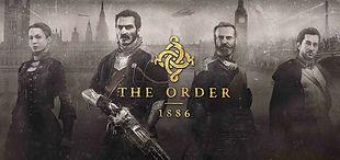 the_order_1866_conceptart_A43wF.jpg