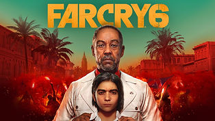 Far-Cry-6-Key-Art-Logo.jpg