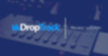 thumb_Facebook_Ad_Promote_Your_Music.png