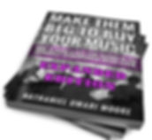 Make_Them_Beg_To_Buy_Your_Music_—_Omari_